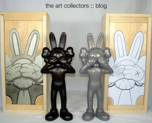 kaws accomplices