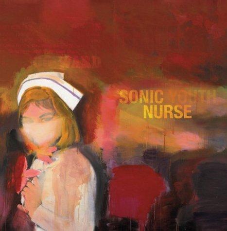 Sonic Nurse Richard Prince