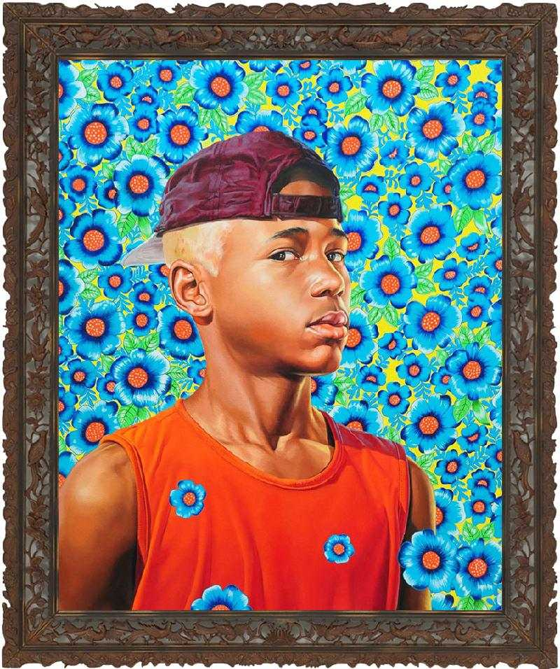 kehinde-wiley-world-stages-tilton