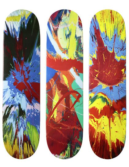 hirst-supreme-skateboard-1