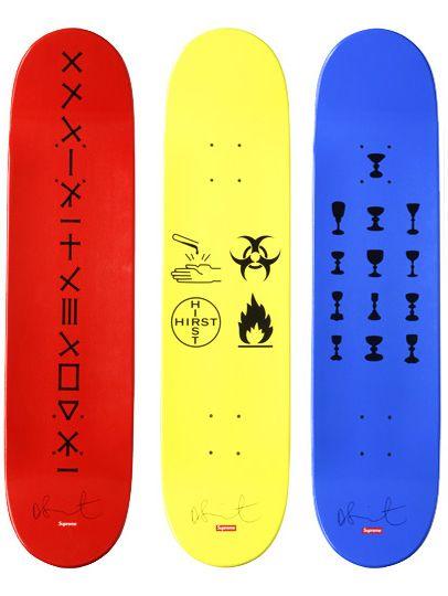 hirst-supreme-skateboard-2