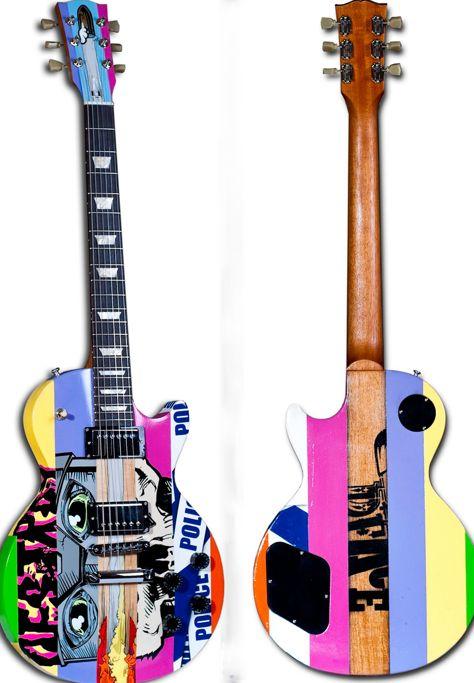 d-face-guitar-forca-da-rua