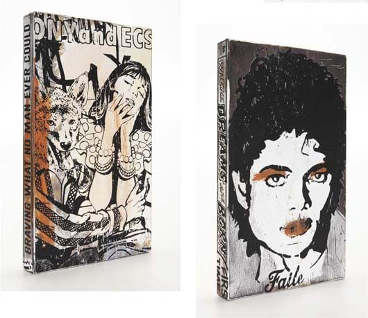 faile-box-phillips