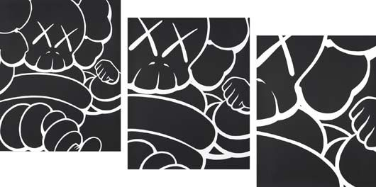 kaws-chum-prints-phillips