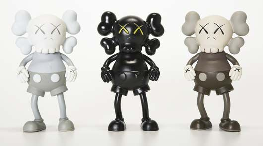 kaws-companions-phillips