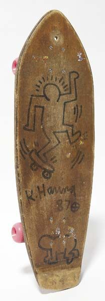 keith-haring-skateboard-phillips