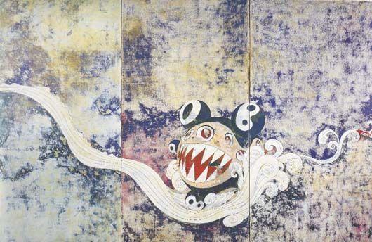 murakami-phillips