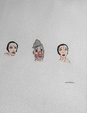 marcel-dzama-santa-monica-auction