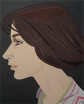 alex-katz-santa-monica-auctions