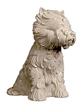jeff-koons-santa-monica-auctions