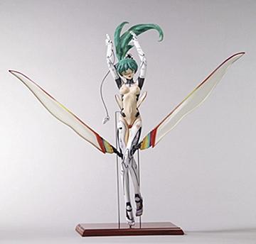 murakami-santa-monica-auctions