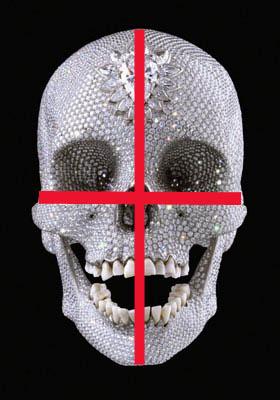 hirst-skull
