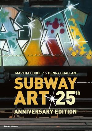 subway-art-25th-anniversary