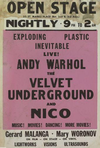 warhol-velvet-underground-poster