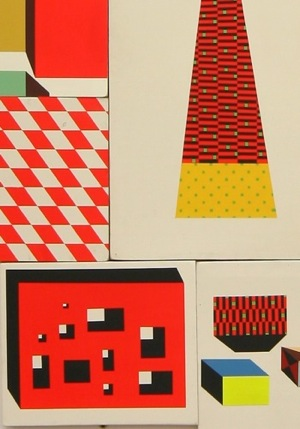 barry-mcgee-damiani-book