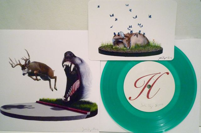 josh-keyes-hunters-run