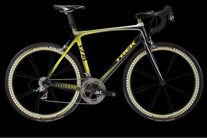 kaws-armstrong-bike