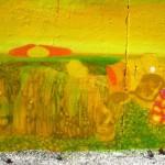 os-gemeos-ny-mural-10