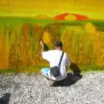os-gemeos-ny-mural-11