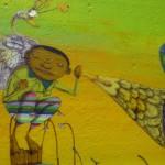 os-gemeos-ny-mural-12