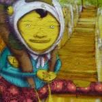 os-gemeos-ny-mural-13