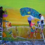 os-gemeos-ny-mural-14