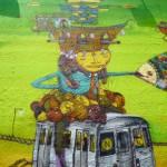 os-gemeos-ny-mural-15