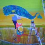 os-gemeos-ny-mural-16