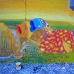 os-gemeos-ny-mural-17