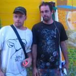 os-gemeos-ny-mural-18