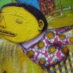 os-gemeos-ny-mural-19