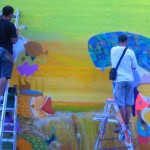 os-gemeos-ny-mural-20
