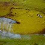 os-gemeos-ny-mural-21