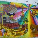 os-gemeos-ny-mural-23