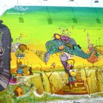 os-gemeos-ny-mural-2