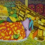 os-gemeos-ny-mural-24