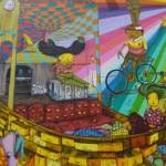 os-gemeos-ny-mural-29