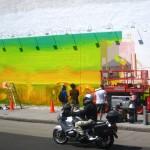 os-gemeos-ny-mural-3