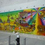 os-gemeos-ny-mural-31