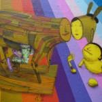 os-gemeos-ny-mural-32