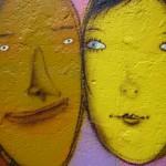 os-gemeos-ny-mural-34