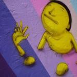 os-gemeos-ny-mural-35