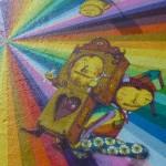 os-gemeos-ny-mural-39