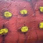 os-gemeos-ny-mural-41