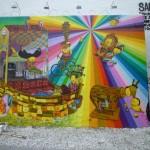 os-gemeos-ny-mural-4
