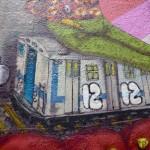 os-gemeos-ny-mural-42