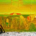 os-gemeos-ny-mural-5