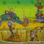 os-gemeos-ny-mural-6