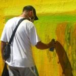 os-gemeos-ny-mural-7