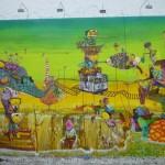 os-gemeos-ny-mural-8